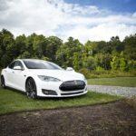 מה הן עמדות טעינה לרכבים חשמלים